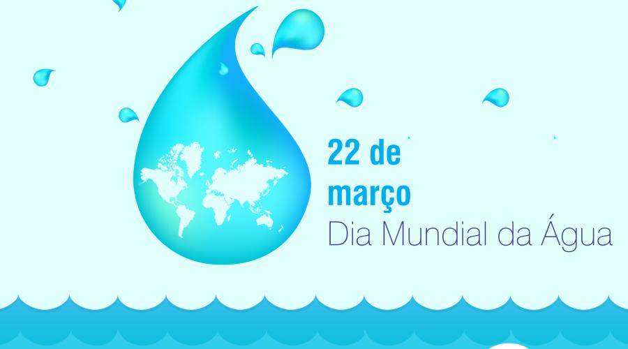 Até 2030, planeta enfrentará um déficit de água de 40%